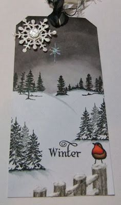 Clarity Stamp challenge for artwork using stamps from the Clarity Stamp clear stamp range designed by Barbara Gray Christmas Paper Crafts, Christmas Cards To Make, Christmas Gift Tags, Xmas Cards, Holiday Cards, Christmas Clipart, Christmas 2019, Clarity Card, Card Sentiments