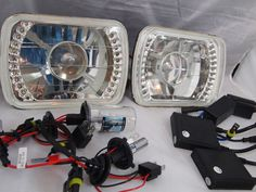 US $114.99 New in eBay Motors, Parts & Accessories, Car & Truck Parts