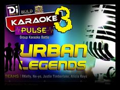 0e893c412f0 KaraokePulse Is Back For Season 3 – Presenting The Urban Legends - Olori  Supergal