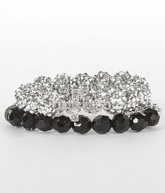BKE Beaded Bracelet Set<3