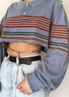 25 Hipster Outfits To Copy Right Now - Luxe Fashion New Trends 25 Hips. - 25 Hipster Outfits To Copy Right Now – Luxe Fashion New Trends 25 Hipster Outfits To Copy Right Now Source by - Indie Outfits, Retro Outfits, Cute Hipster Outfits, Vintage Outfits, Cute Casual Outfits, Grunge Outfits, Vintage Fashion, Fashion Outfits, Hipster Clothing