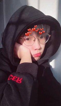 Korean Boys Hot, Korean Boys Ulzzang, Ulzzang Boy, Korean Men, Korean Girl, Cute Asian Guys, Pretty Asian, Asian Boys, Asian Men