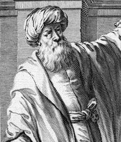Ibn al-Haytham - Wikipedia Scientific Revolution, Math Humor, Scientific Method, Physics, Medieval, History, Scientists, Authors, Writers
