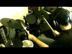 97 best Electronic Drum Triggers images on Pinterest | Drum sets ...