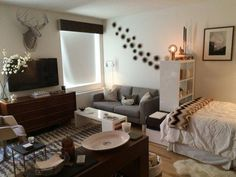 Amelia's First Home — Small Cool http://on.apttherapy.com/e6s7iO #2015 #SmallCool