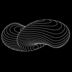 Znalezione obrazy dla zapytania inflection point animation