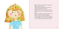 Ilustração e diagramação   Livro   Aprendizagem   2015