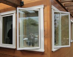 Marvin Integrity Basement Windows - Basements are an important part of most homes. They are usually employed as space at which essential utility items Basement Windows, Decorating Blogs, Windows And Doors, Most Beautiful, Building, Interior, House, Home Decor, Business