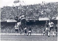 Luiz Carlos | Blog do Torcedor do Coritiba