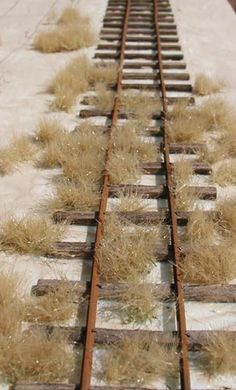 Railroad Line Forums - On30 Guidelines List