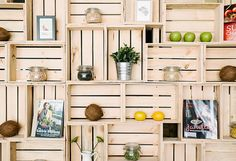 Name: Pressed Juices  Location: South Yarra, Melbourne VIC  Design: Unknown        As the juice trend continues to expand throughout the wor...