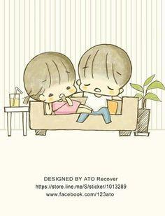 Ato Recover