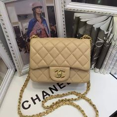 chanel Bag, ID : 65824(FORSALE:a@yybags.com), chanel backpacks for boys, chanel com online store, chanel purses and bags, chanel clutch purse, chanel designer clothes, chanel beautiful handbags, chanel key wallet, chanel duffel bag, where to buy chanel bags online, chanel online shop, chanel book bags for men, chanel vintage shop online #chanelBag #chanel #chanel #camping #backpack
