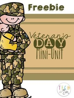 Veterans Day is celebrated on November This Veterans Day teach students the importance of veterans to our country and why we celebrate Veterans Day through video, reading, and discussion. The unit is culminated with special projects and activities. Free Veterans Day, Veterans Day Images, Veterans Day Quotes, Veterans Day Thank You, Veterans Day Activities, Preschool Activities, Veterans Day For Kids, Social Studies Activities, Teaching Social Studies