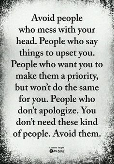 Ideas life quotes inspirational wise words motivation for 2019 Now Quotes, True Quotes, Great Quotes, Quotes To Live By, Quotes Inspirational, Funny Quotes, Super Quotes, Quotes On Drama, Quotes For Me