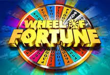 "I can't wait for this amazing show to come! The show is called, ""The Wheel of Fortune"". This show is going to be a game show from 1983. Contestants in the game are going to have to find hidden phrases by guessing letters one at a time. For every correct guess, they can win tons of money or prizes. By Alex"