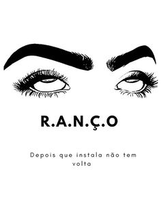 Ouroboros - 'Ranço' (by Gabrielly). Tumblr Backgrounds, Tumblr Wallpaper, Galaxy Wallpaper, Tumblr Drawings, My Drawings, Nursery Bible Verses, Office Paint Colors, Wall Stencil Patterns, Valentines Day Coloring
