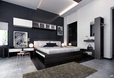 Die Guten Schlafzimmer Ideen - Schlafzimmermöbel
