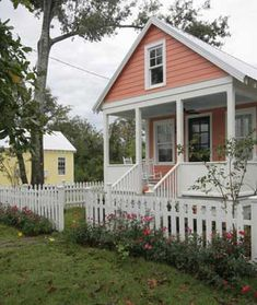 Katrina cottage w land for sale katrina cottages mema for Katrina cottages for sale in mississippi