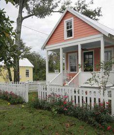 Nice Katrina Cottage For Sale Katrina Cottages Mema