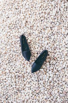 Miti Shoes Inverno 16. [sapatilha.] #mitishoes #amsterdamstyle