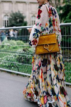 Bolso de Chloe | Galería de fotos 156 de 198 | VOGUE