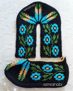 Gloves, Slippers, Socks, Slipper, Sock, Stockings, Ankle Socks, Flip Flops, Sandal