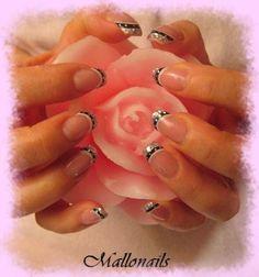 Blog de mallonails - Page 48 - Mallo-Nails - Skyrock.com