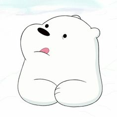 Ice Bear We Bare Bears Wallpapers Wallpaper Cave with regard to We Bare Bears Wallpaper Baby Ice Bear - All Cartoon Wallpapers Cute Disney Wallpaper, Cute Cartoon Wallpapers, Wallpaper Iphone Cute, Ice Bear We Bare Bears, We Bear, We Bare Bears Wallpapers, Bear Wallpaper, Bear Cartoon, Cute Bears