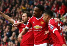 Manchester United on course to reach 1 billion in Premier League prize money