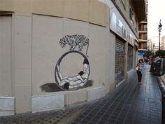 street-art   graffiti  