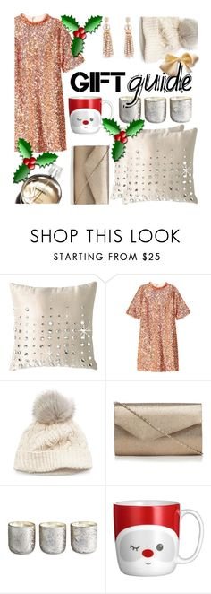 """Untitled #570"" by m-jelic ❤ liked on Polyvore featuring By Caprice, SIJJL, Illume, Chanel and Ann Taylor"
