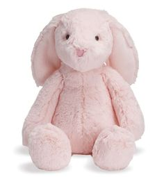 45 Best Soft Toys For Babies Images Toys Baby Gifts Baby Presents
