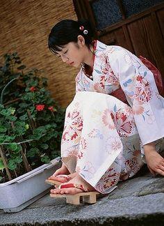 yukata #japan