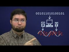 D/A and A/D   Digital Show and Tell (Monty Montgomery @ xiph.org) - YouTube