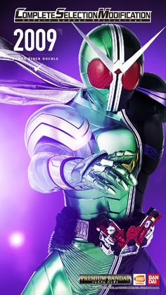 Kamen Rider Zi O, Kamen Rider Series, Hero Time, Manga Artist, Marvel Entertainment, Bane, Harley Quinn, Joker, Japan