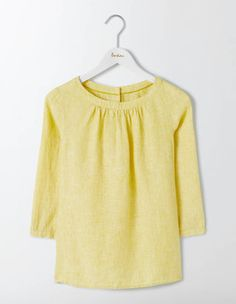 Katie Top Boden White Button Down, Beige Top, Kaftan, Summer Wardrobe,  Wardrobe 7cbcf1eb873