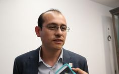 El jefe estatal panista, José Manuel Hinojosa un llamado a las autoridades estatales y federales para que al momento de tomar acciones de solución siempre lo hagan con total apego ...