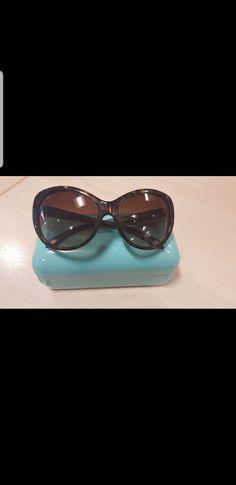 36192c55281 Sunglasses  fashion  clothing  shoes  accessories  womensaccessories   sunglassessunglassesaccessories (ebay link)