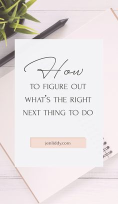 It's time to get serious and get started on how to market exactly what you can do for your clients. If you're an entrepreneur, it's easy to get caught up in the details, but it's essential to get your voice out there! Your audience needs to know if you're the one who can help them and how THEY can get results. #businesswoman #selfconfidence - Business Ideas Entrepreneur, Successful Business Women, Women in Business, Motivation, Business Strategy, Sharing Ideas, Business Ideas, Self Confident