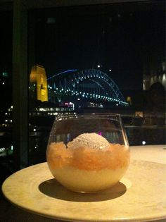 Quay Restaurant, The Rocks Sydney #quay #sydney #restaurants