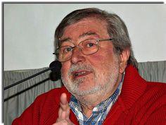 Francesco Guccini (Modena, 14 giugno 1940) è un musicista, scrittore, cantautore e attore  #TuscanyAgriturismoGiratola