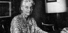12 Historical Women Who Gave No F*cks