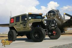 2013 Jeep Wrangler Unlimited-Rubicon
