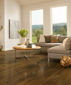 South Bay Luxury Vinyl Tile - Clamshell: is part of the LUXE Plank with FasTak Install collection from Luxury Vinyl Tile. View specs & order a sample Outdoor Furniture Sets, Solid Hardwood Floors, Wood Floors, Wood Floors Wide Plank, Home, Hardwood Floors, Luxury Vinyl Tile, Flooring Options, Armstrong Flooring