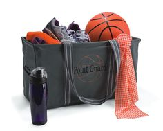 new thirty one bags - Google Search