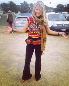 We saw so many babes in our #FlareStreet gear at @rainbowserpentfestival! It warmed our hearts seeing all you groovers looking so fabulous. We'd love for you to send us some of your fave pics or tag us  #flares #bellbottoms #festivalfashion #festival #rave #fashion #design #glam #boho #hippie #gypsy #style #retro #vintage #babe #love #photooftheday #amazing #smile #look #instalike #picoftheday #instadaily #girl #instagood #instago #colorful #style #rainbow #rainbowserpent