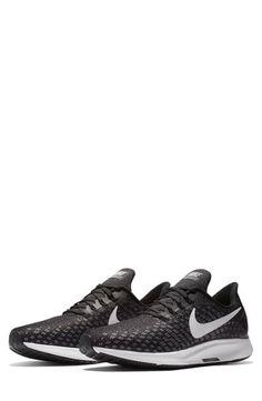 338370b8e3d NIKE AIR ZOOM PEGASUS 35 RUNNING SHOE.  nike  shoes