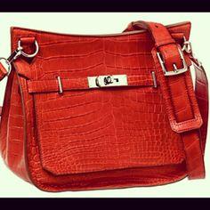 Nicole Scherzinger\u0026#39;s Hermes Jypsiere Bag. www.handbag.com | Bags ...