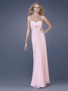 Wedding Dress / Bridesmaids dress